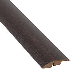 Guía compensación Nostalgic madera