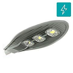 Foco luminaria pública Led COB SEC 150 W