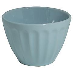 Bowl Vintage 9x6,8 cm
