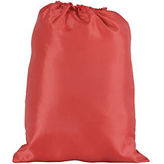 Funda para taca taca XL roja