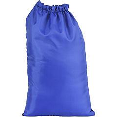 Funda para taca taca XL azul