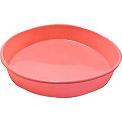 Molde pie silicona mix color