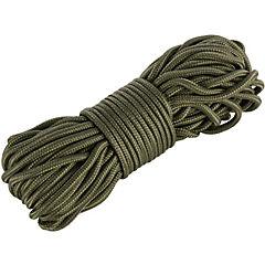 Cuerda multiproposito diametro 3 mm