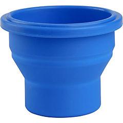 Bowl 200 ml colapsable silicona