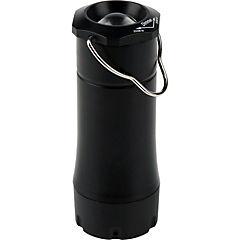 Linterna telescopica Led