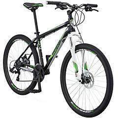 Bicicleta S Switchback 27,5 negro