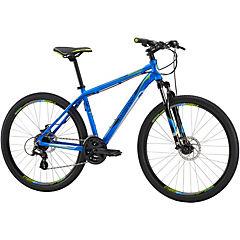 Bicicleta S Switchback comp 27,5 azul