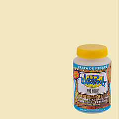 Pasta de retape 1/2 kg pino insigne