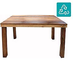 Mesa de comedor Pola