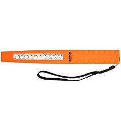 Linterna LED extra delgada 180 lúmenes