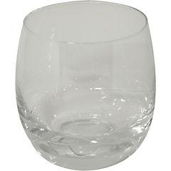 Vaso Milan pequeño 300 ml