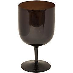 Copa de vino moka 700 ml