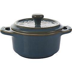 Mini cacerola cerámica 10 cm