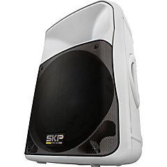 Caja acústica activa 15