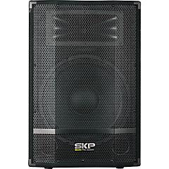 Caja acústica pasiva 200w 15