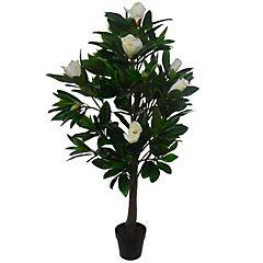 Planta artificial Magnolio 150 cm