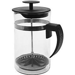 Cafetera de vidrio 1 l