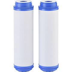 Kit de filtrado uu-ff