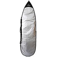 Surfboard funda 6.3