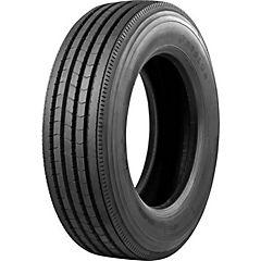 Neumático 245/70R19.5