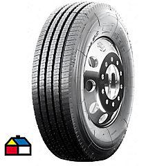 Neumático 11R22.5
