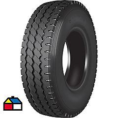 Neumático 11 R22.5