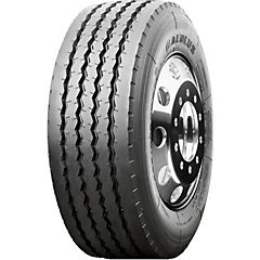 Neumático 285/70R19.5
