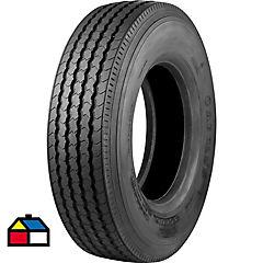 Neumático 9R22.5