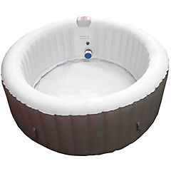 Spa inflable Peñuelas 208
