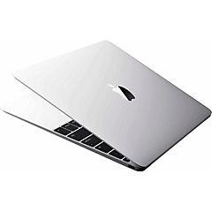 Macbook Plateado Intel Core M5 / 8GB / 512SSD / 12