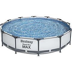 Piscina Pro Max 305x76 cm