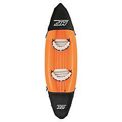 Kayak Hydro Force Lite-Rapid x2