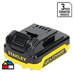Batería 12v 1.5ah