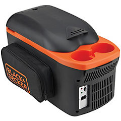 Cooler 8 lt 12v