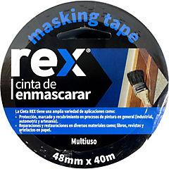 masking tape 48 mm