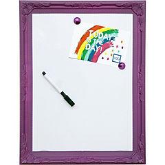 Pizarra magnética 30x40 cm Colores