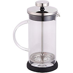 Cafetera 300 ml