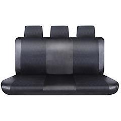 Funda asiento de auto