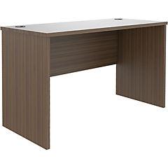 Mesa escritorio malibu 75x120x53 cm