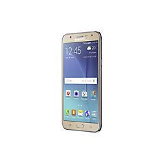 Celular J7 Prime 2 Dual Sim Blanco/Gold
