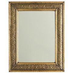 Espejo Merzouga 60x76 cm