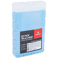 Ice pack 750 ml large