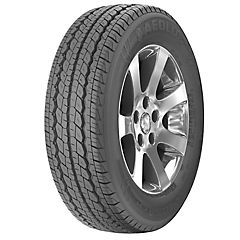 Neumático 175R14