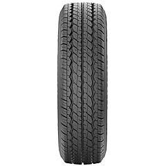 Neumático 225/70R15