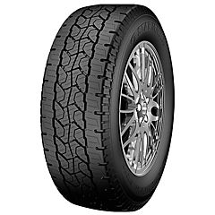 Neumático 215/70 R15 st900