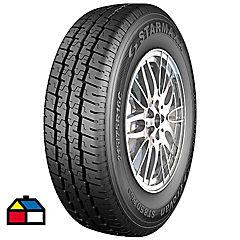 Neumático 195/70 R15 st850