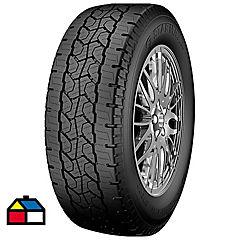 Neumático 195/70 R15 st900