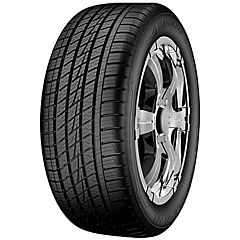 Neumático 205/70 R15