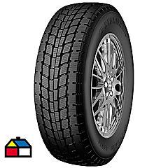 Neumático 195/75 R16 c