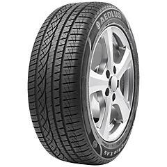 Neumático 225/45R17